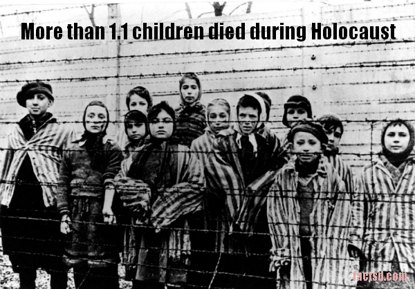 the statistics of the deaths of jews between 1933 and 1945 during holocaust The holocaust, also known as the shoah - which means destruction in hebrew - took place between 1941 and 1945 it was a genocide carried out during world war ii , where jews were targeted among .