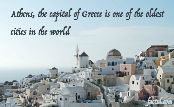 ancient greece facts 65 interesting greece facts 2018 daily